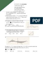 Calc AP Review 3