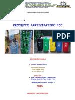 Proyecto  Participativo.docx