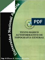 Topografía general -P.pdf