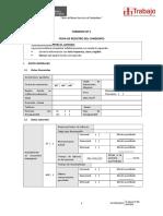 PROTOCOLO 102_2017_evaluación y certificación_VF (5).doc