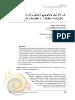 5848-13051-1-SM.pdf