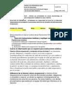 taller de evaluaciones médicas.docx