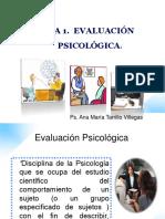 Diagnostico Clase 2
