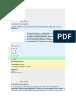 examen integrado.docx