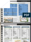 Propuesta Urbano Arquitectonica_2