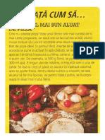 aluat pizza.pdf