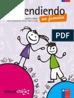 Aprendiendo en Familia.pdf