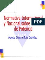 normativa_tema4.pdf