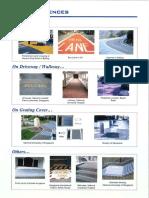Brochure 12