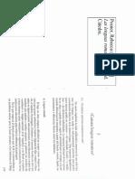 Posner, R. (1998) _Cuántas lenguas romances-.pdf