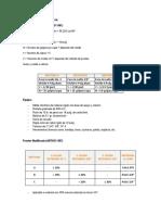 Norma Proctor Modificado
