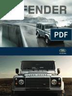 60867702-Defender-110-Es-INT.pdf