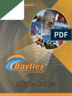 AdaptadoresHidraulicos (1).pdf