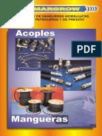 151993571-CONECTORES-HIDRAULICOS.pdf