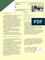 Modelo Informe de Práctica de Vectores.