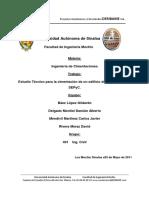 95092054-Ejemplo-de-diseno-de-cimentacion.pdf
