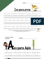 ABCLetra.pdf