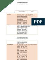 Actividad 2. La Estructura (3)