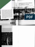 almandoz-a-modernizacic3b3n-urbana-en-amc3a9rica-latina-de-las-grandes-aldeas-a-las-metrc3b3polis-masificadas.pdf