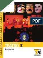 Ts Apun Teatro