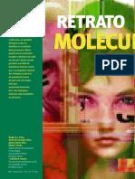 Retrato Molecular.pdf