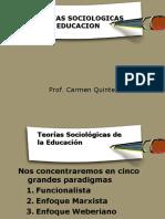 1-teorias-sociologicas-educacion-1227721436311996-9.pdf