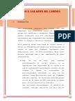 CURADO Y SALAZÓN DE CARNES.docx