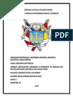 Info 10.docx