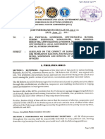 dilg-joincircular-2017623_2aba7798bf.pdf