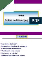 valoresppt-110126151514-phpapp01.ppt