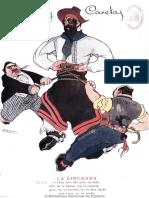 Caras y caretas (Buenos Aires). 15-3-1919, n.º 1.067.pdf