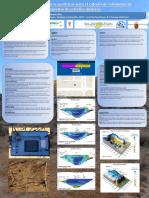 p17 2016 Geofisica Suelo