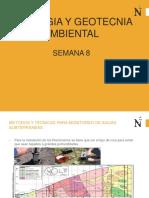 geotencia -ambienta8