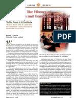 ASHRAE_La hisrotia de la ventilación y la Temperatura.pdf