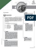 La Constitucion Politica de 1980 y La Organizacion Institucional de Chile
