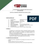 sílabo+de+seminario+de+psicología+2014