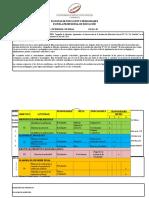 348600990-Proyecto-Socieducativo-Planificacion.docx