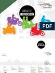 Manual Motociclista Final