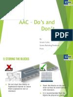 aac-dosanddont-150604064740-lva1-app6891