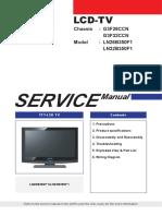 samsung_ln26b350f1_ln32b350f1_chassis_g3f26ccn_g3f32ccn.pdf