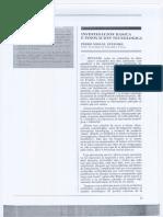 Camara_Comercio.pdf