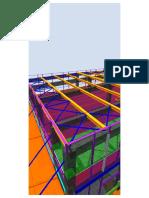 Hala  - PDF 3d