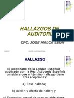 SESION_09_-_HALLAZGOS_DE_AUDITORIA