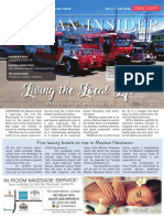 JUNE 2018 Mactan Insider.pdf