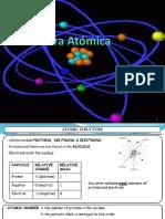 3. Estructura Atómica.pptx