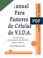 Curso+Pastores+celulares.pdf