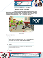 Evidence_Street_life (2).docx