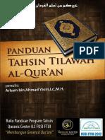 101503544-Buku-Tajwid-FUSI-FT.pdf