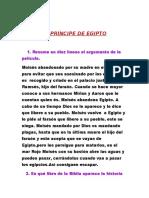 EL PRINCIPE DE EGIPTO.rtf