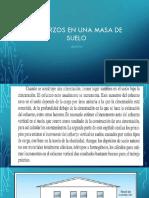 CAPITULO V - 06-09-2017 (1).pptx